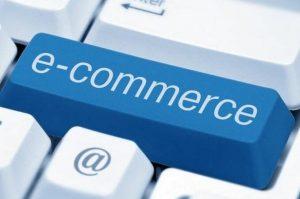 E-commerce Definizione