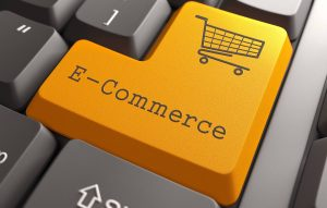 E-commerce definizione, cos'è un ecommerce