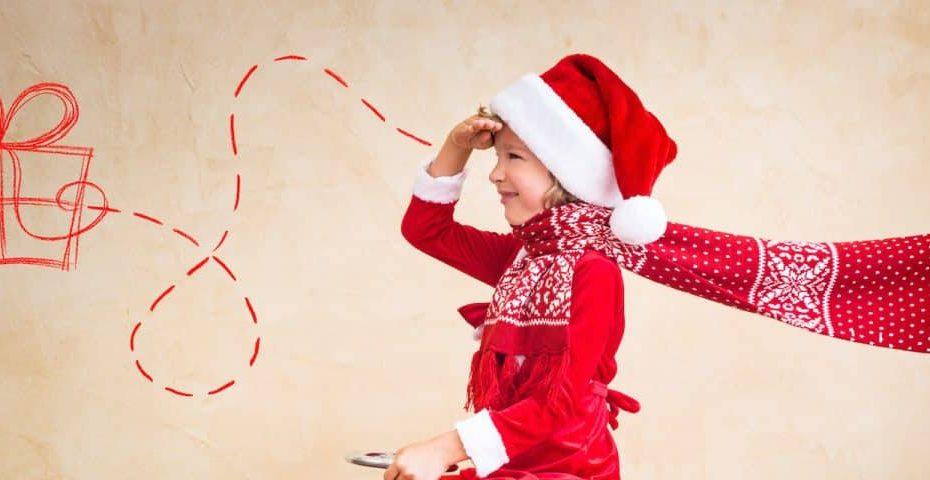 tecniche-marketing-commerce-pre-natalizie