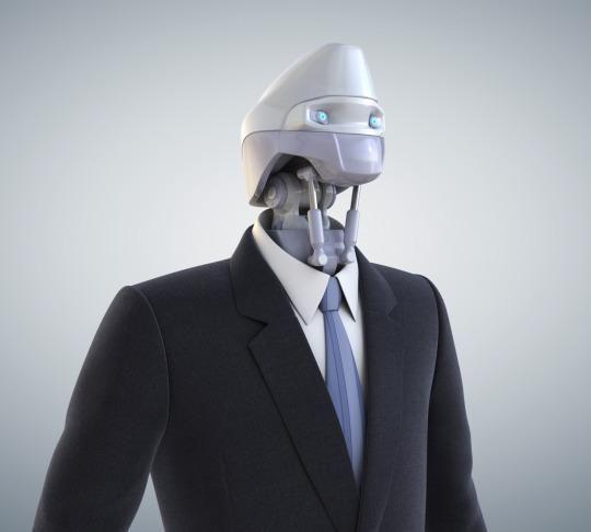 Cloud software IA intelligenza artificiale