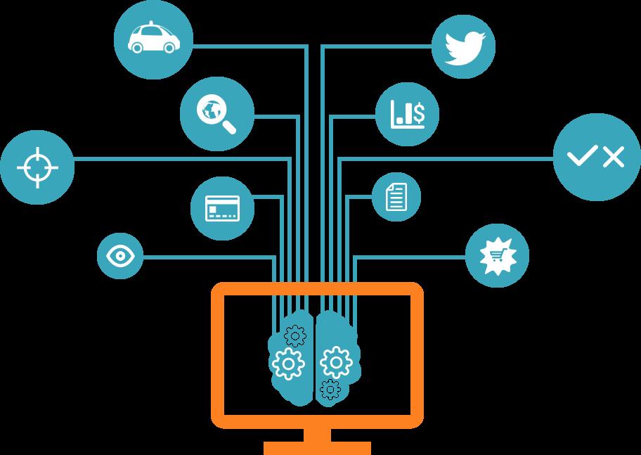 IA Software cloud app