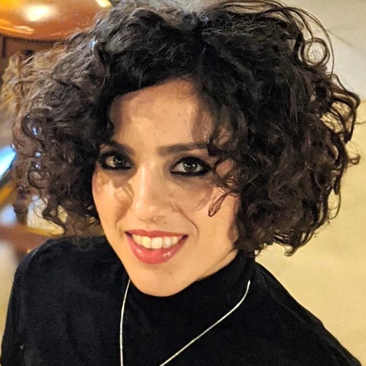Ludovica De Luca