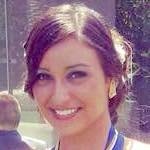 Teresa Lettera