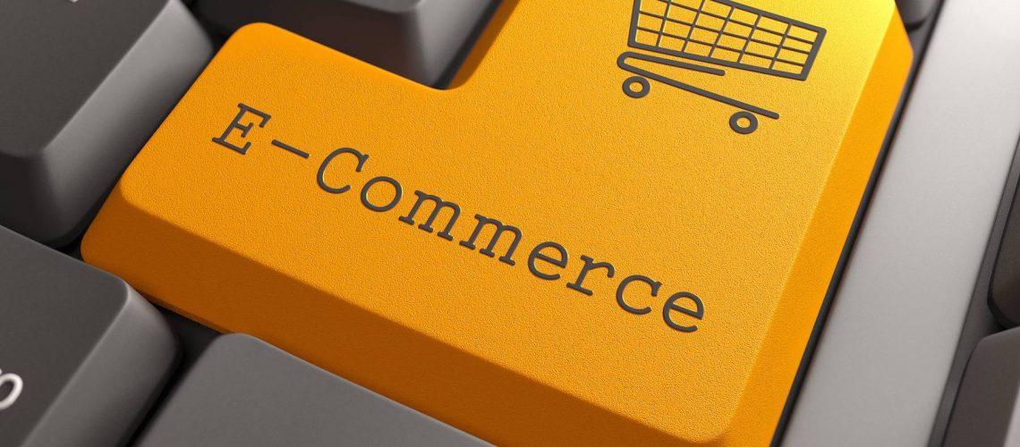 E-commerce definizione, cos'è un ecommerce