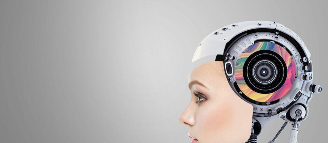 intelligenza artificiale chatbot